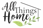 All Things for Home